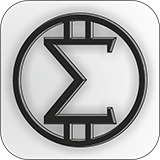 Приложение Smart-lab для Ipad и Iphone