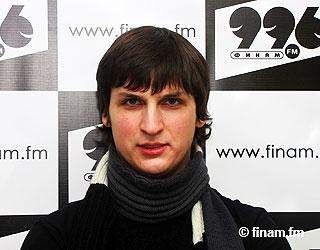 Александр Бутманов