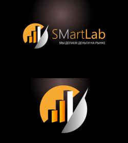 Новая порция логотипов для смартлаба!
