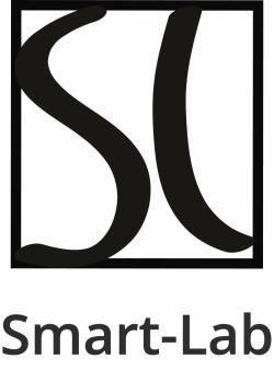 Новая порция логотипов для смартлаба.