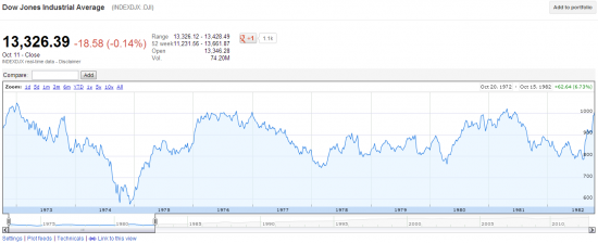 Абсорбенты ликвидности.