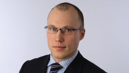 Иван Иванченко ВТБ