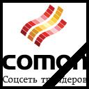 comon.ru