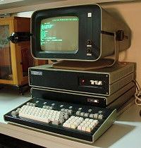 компьютер для трейдинга
