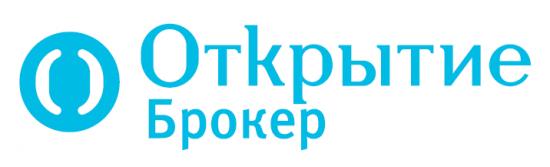 Конференция смартлаба в Москве 16 марта. Новости