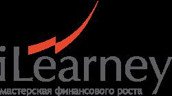 Регистрация на встречу смартлаба в Москве - осталось 24 часа!