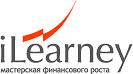 Программа смартлаб конференции 12 сентября