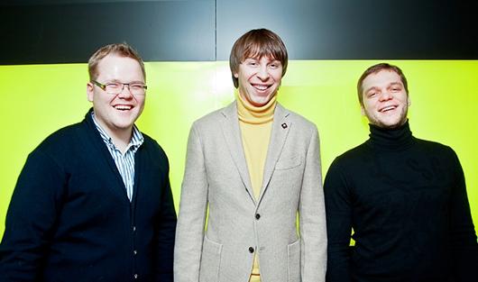 Компания Xelius Group установила новый мировый рекорд!