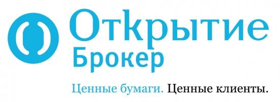 Конференция трейдеров смартлаба в Москве!