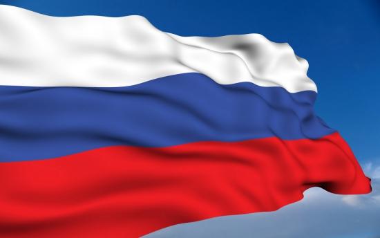Что происходит в Крыму? Подробно