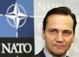 Радослав Сикорский: «Путин предотвратил кровопролитие на Украине»