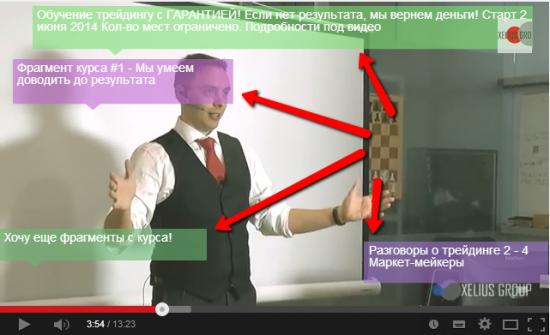 Дмитрий Черемушкин = бизнес-молодость для трейдеров)))
