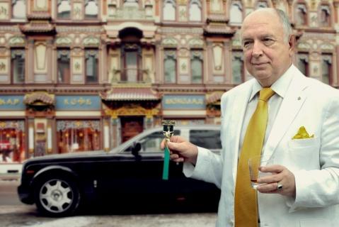 Forbes о богатствах Анатолия Гавриленко