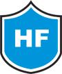 Гуру хедж-фонда