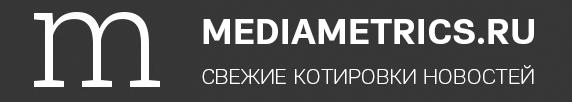 Конференция трейдеров смартлаба 26.09.