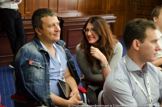Валентина Дрофа, Ilearney, Александр Жаворонков (fenix-fx)