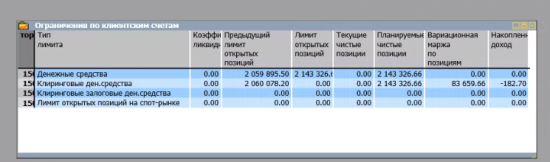 Тестовый вебинар Максима Свиридова