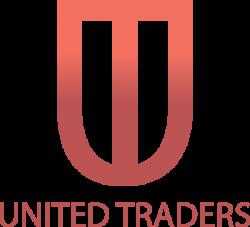 Вакансии United Traders