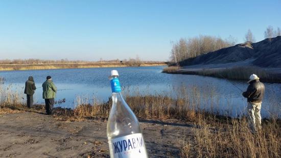 Что мне не нравится в Москве и нравится в российской глубинке?