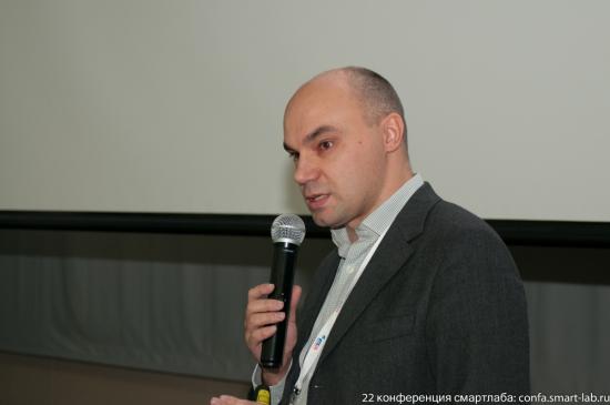 Вадим Писчиков, Algebra Investments