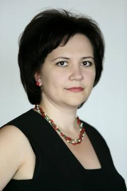 Татьяна Делижанова, Открытие Брокер