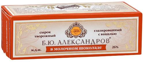 Сырок Александров - лучшая книга про бизнес которую я читал