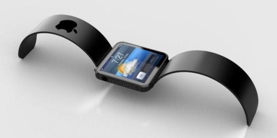 Apple приступает к тестированию первых iWatch