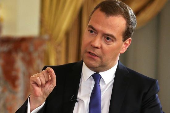 Газпром. Очередной раунд российско-украинских переговоров по газу провалился.