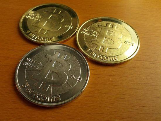 Немецкие власти признали Bitcoin «расчётной денежной единицей»