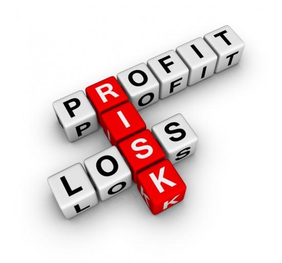 Риск-менеджмент и психология торговли на финансовых рынках
