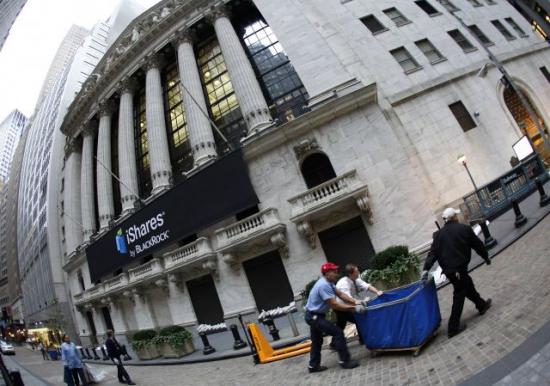 Джеймс Левин зарабатывает больше всех банкиров с Уолл-стрит!