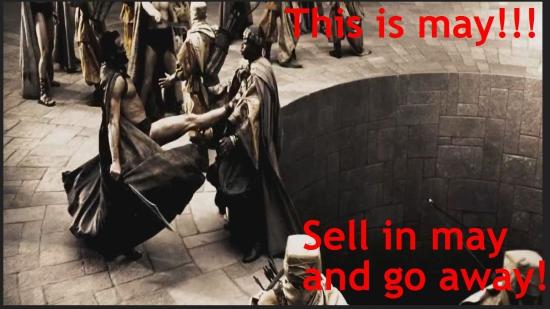 Добро пожаловать в МАЙ, %trader%!!!!!!!!!!11