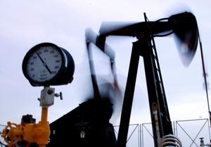 На сырьевой игле: S&P готово понизить рейтинг РФ сразу на три ступени, если нефть марки Urals подешевеет до $60