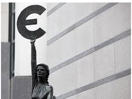 S&P: Пик европейского кризиса остался позади
