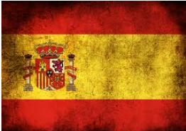 Первый транш финпомощи Испании поступит уже в этом месяце