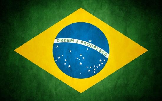 Срочная Новость: Бразилия запускает программу стимулирования экономики