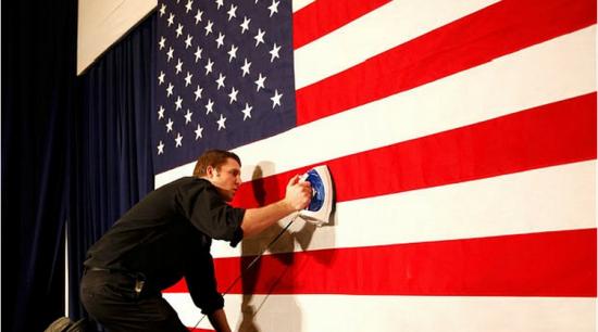 США могут повторить судьбу Греции, если не изменят экономическую политику – глава инвестфонда