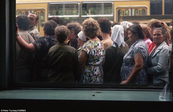 СССР 1991