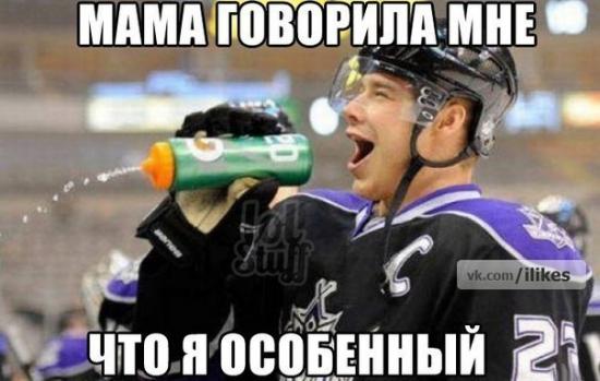 Я так понимаю Медведи по хорошему не хотят )))