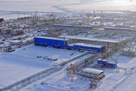 Рынок показал что Газпром  лидер, спотовый рынок газа исчерпал себя.