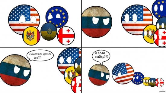 МЭР: профицит внешней торговли России в январе 2014г. вырос на 2,8% - до $17,7 млрд  +  Росстат: прямые иностранные инвестиции в Россию в 2013 году выросли на 40%