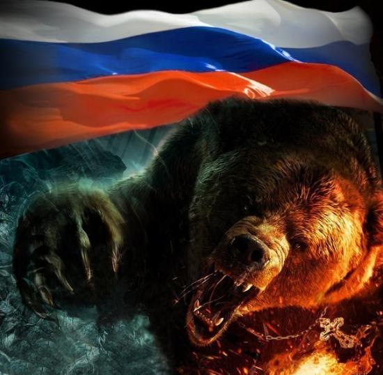 Помоему шухер намечается на Украине к выходным