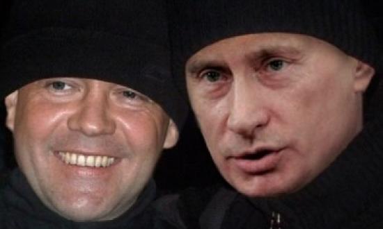 Европа собирается в складчину выкупить украинскую ГТС