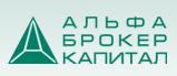 Семинар в Новосибирске. 24 марта. 11.00