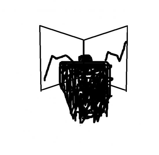 Логотип смартлаба!
