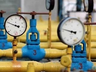 «Нафтогаз» предлагает «Газпрому» пересмотреть контракт по транзиту природного газа