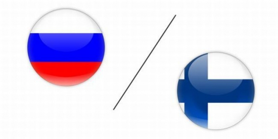 Финляндия объявила о пробном безвизовом въезде для россиян!!!