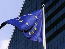 Итоги европейской сессии: Венгрия избегает наказания, позитивный Richmond FED и  рынок жилья переключают рынок в режим Risk-on!