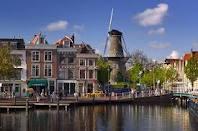 Саммери европейской сессии: Голландия готова добавить позитива, Италия продает долги, США рисует отчетность