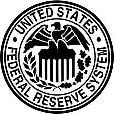 Саммери торгового дня 1 мая: разбор выступлений ФРС, что же они нам хотели сказать?